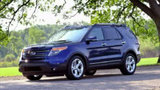 Consumer groups urging Ford to recall 1.3 million Explorers over carbon&hellip&#x3b;