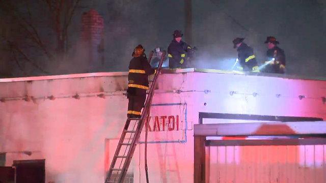 Katoi restaurant fire 1_1487331984499.jpg