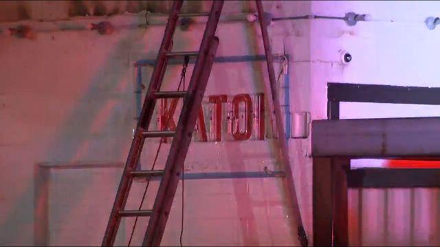 Katoi restaurant fire_1487331984439.jpg