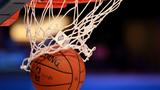 NBA Rumors: Latest trade rumors, free agency buzz