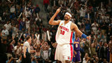 Ex-Pistons star Rasheed Wallace knows 'for a fact' that Zach Randolph&hellip&#x3b;