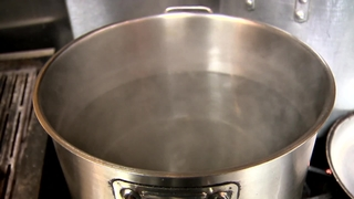 Boil water advisory issued for all of Battle Creek