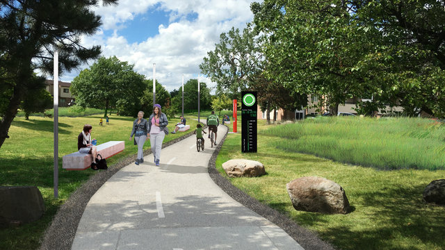 Improved Campau Greenway Concept_1488461426495.jpg