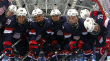 USA Hockey offers update on women's team protest for fair pay ahead of&hellip&#x3b;