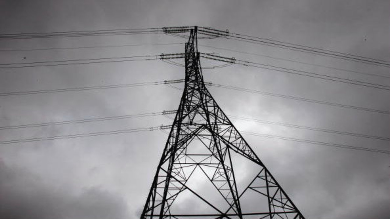 Here\'s why DTE Energy says burying power lines isn\'t foolproof
