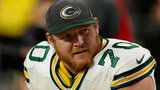 Michigan native T.J. Lang signs 3-year-deal with Detroit Lions