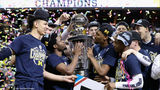 Michigan basketball looks to defend Big Ten Tournament title at Madison&hellip&#x3b;