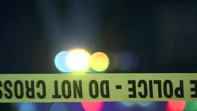 Metro Detroit Crime Report -- March 20, 2019