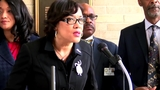 WATCH LIVE: Flint water crisis news conference with mayor