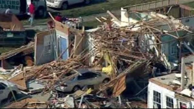 Dexter-tornado_909504_ver1.0_1280_720_1489695228704.jpg
