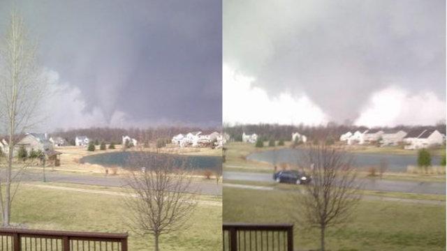 dexter tornado_1489695545353.jpg