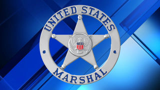 U.S. Marshals Service launches new mobile tip app