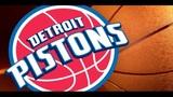 Knicks hand Pistons 4th straight loss, 109-95