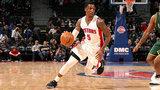 NBA Rumors: Could Nets make a run at Pistons' Kentavious Caldwell-Pope?