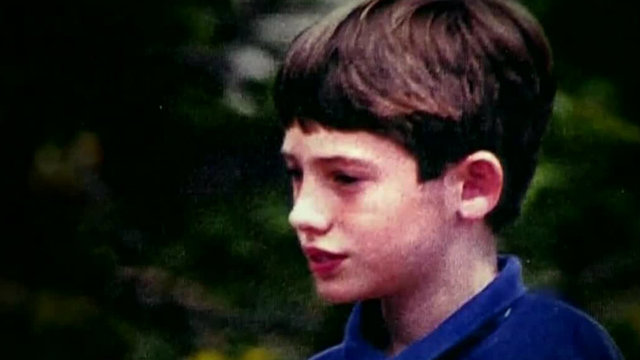 jonbenet ramsey documentary #11