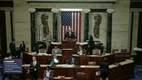 LIVE STREAM: House debates new health care bill