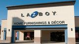 Michigan-based La-Z-Boy celebrating 90 years in business