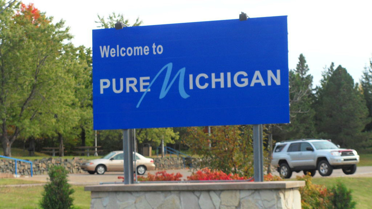 20 best places to live in Southeast Michigan in 2019
