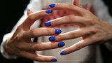 POLL: What kind of love do you show your fingernails?