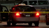 Police: Michigan taxi cab driver runs over, kills man after threat