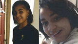 Detroit police search for missing 12-year-old girl with medical condition