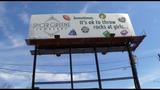 Jeweler's billboard sparks protest in North Carolina