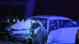 6-year-old girl killed in Detroit car crash