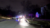 Victims found fatally shot in torched Detroit home likely killed at&hellip&#x3b;
