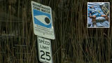 Residents learn speed limit is 55 mph, not 25 mph, on road after crash&hellip&#x3b;