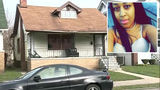 Detroit woman shot by 19-year-old over Facebook post, neighbors say