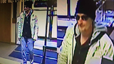 Reward offered for information about Ann Arbor bank robbery