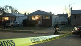 Police investigate woman's death at home in Eastpointe