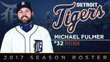 Tigers vs. Twins -- live updates as Michael Fulmer takes mound