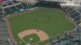 Tigers-Indians game postponed due to rain in Detroit