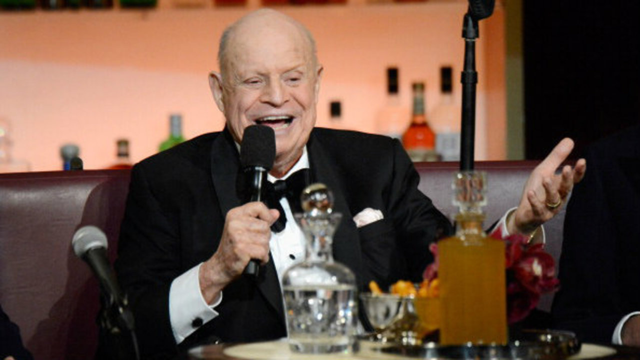 legendary comedian don rickles dies at 90. Black Bedroom Furniture Sets. Home Design Ideas