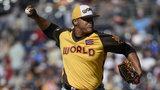 Tigers send Joe Jimenez back to Triple-A after strong MLB debut