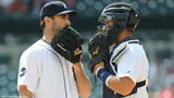 Tigers vs. Twins: What to expect from this weekend's series