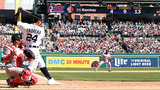 Tigers star Miguel Cabrera returns to lineup after stint on disabled list