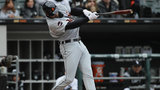 Nicholas Castellanos picking up right where he left off (back when he&hellip&#x3b;
