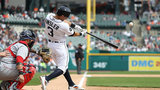 Detroit Tigers set franchise record with home runs to start season