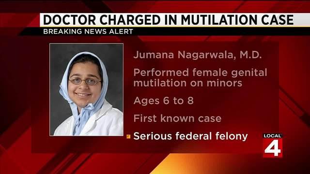 Image result for Jumana Fakhruddin Nagarwala