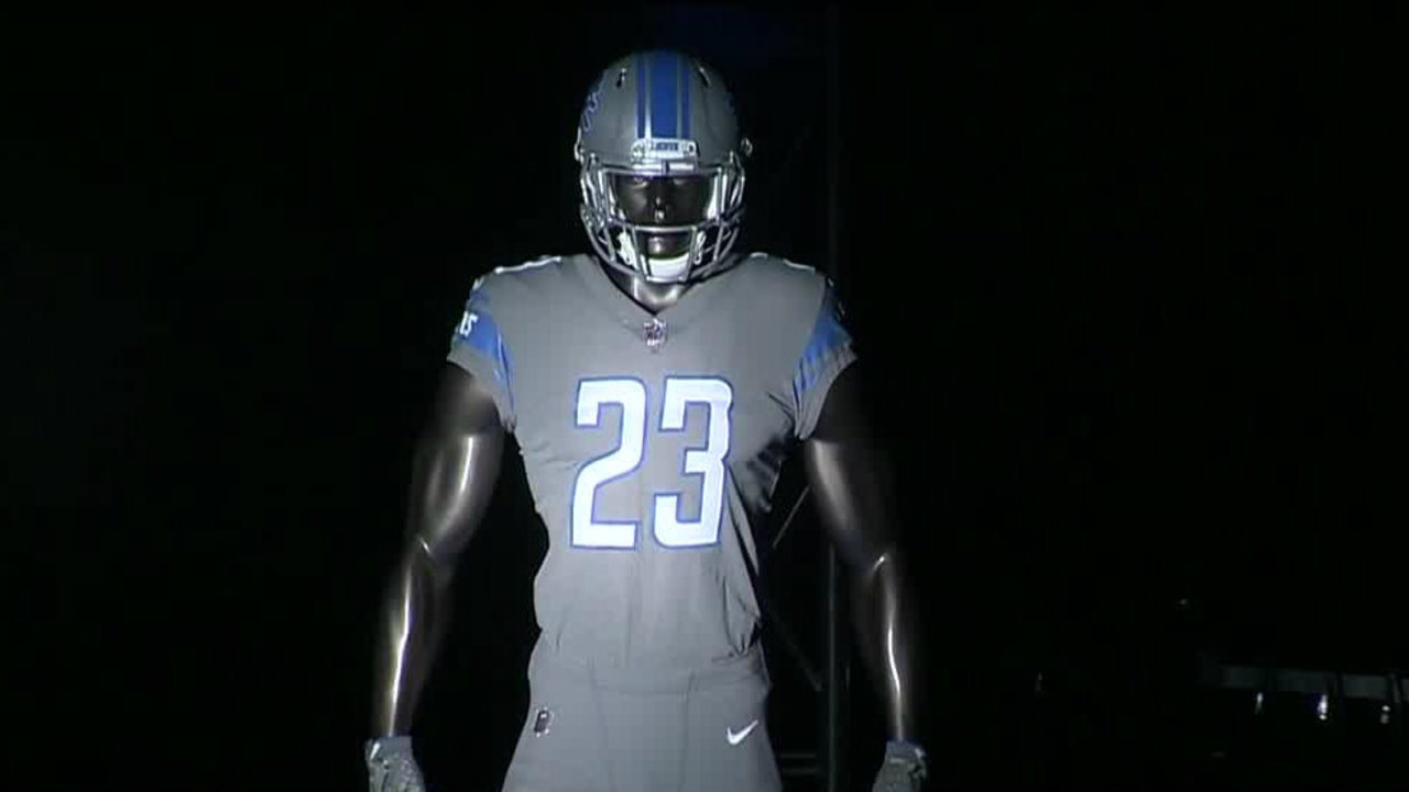 los angeles e00fc 066c2 detroit lions new jerseys