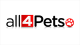 Join the All 4 Pets community!