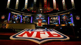 2017 NFL Draft: Latest rumors, mock draft predictions, draft schedule