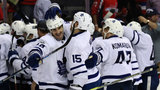 Toronto salivates as Leafs, Capitals bring 1-1 playoff series to&hellip&#x3b;