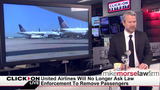 Jason Carr Live: United Airlines changes policy, Verlander's pitch-tipping