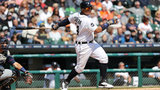Detroit Tigers lineup: Miguel Cabrera returns after back injury