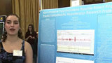 University of Michigan holds annual research showcase