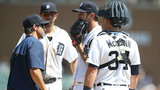 Ranking the Tigers' starting pitchers through 3 starts