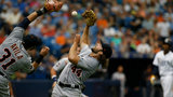 What went wrong in Tigers' ugly series against the Rays?